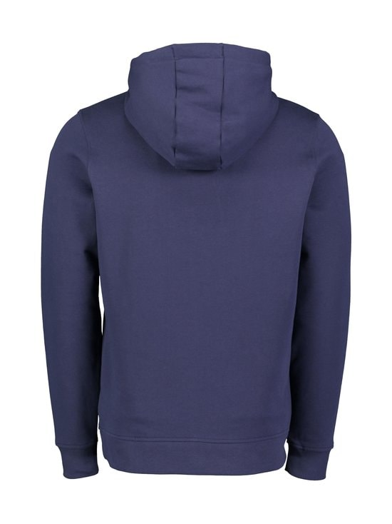 Lyle & Scott - Pullover-huppari - Z99 NAVY | Stockmann - photo 2