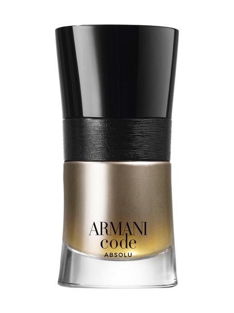 Armani Code Absolu EdP -tuoksu 30 ml