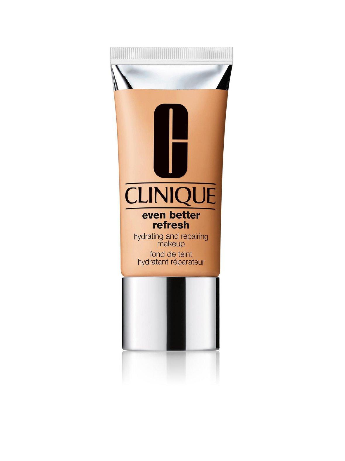 Clinique – Even Better Refresh -meikkivoide 30 ml