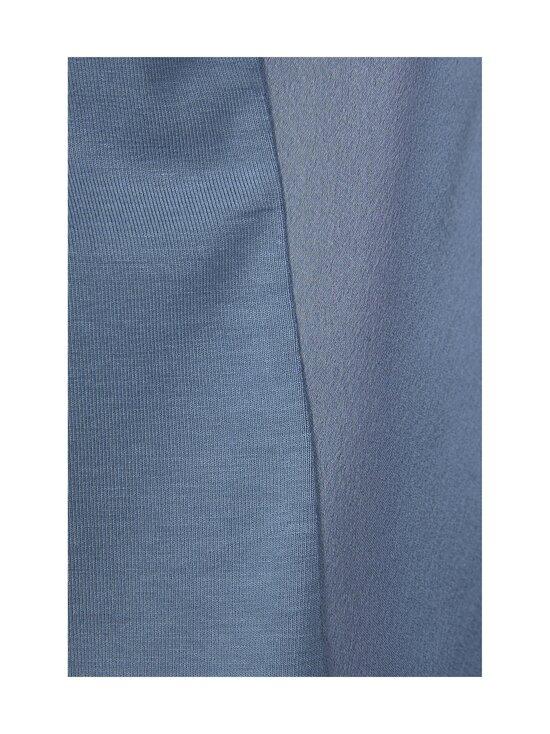 Ril's - Layson-pusero - 370 MISTY BLUE   Stockmann - photo 3