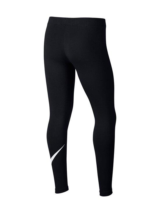 Nike - Leggingsit - 010 BLACK | Stockmann - photo 4