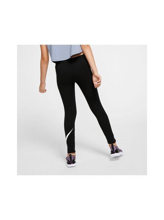 Nike - Leggingsit - 010 BLACK | Stockmann - photo 5