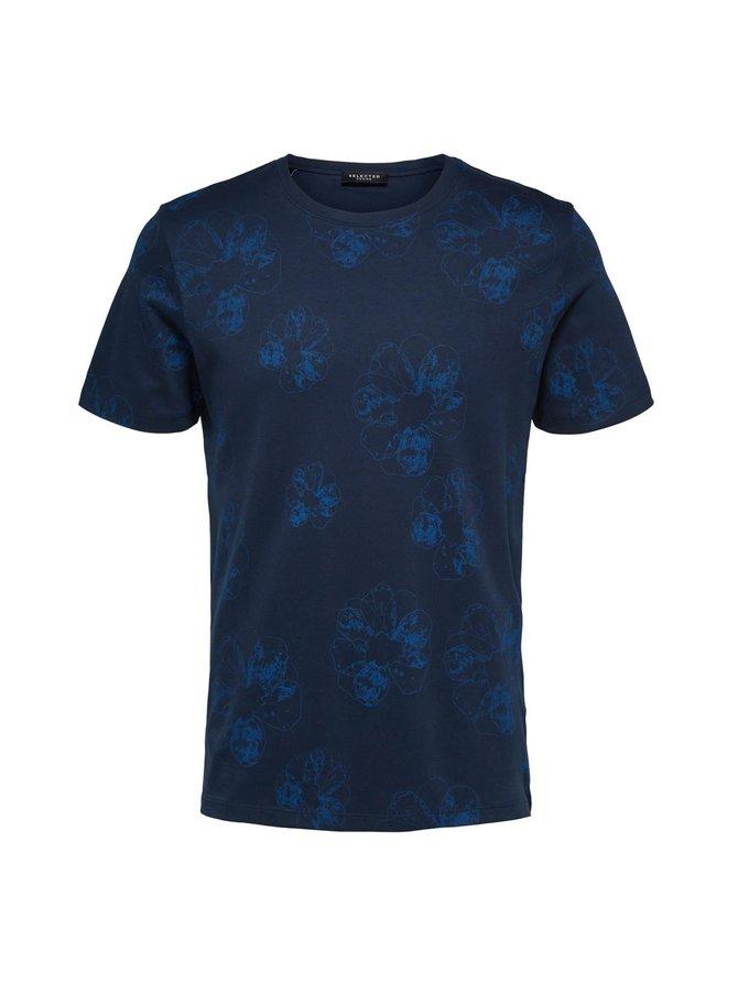 SlhSaville-paita