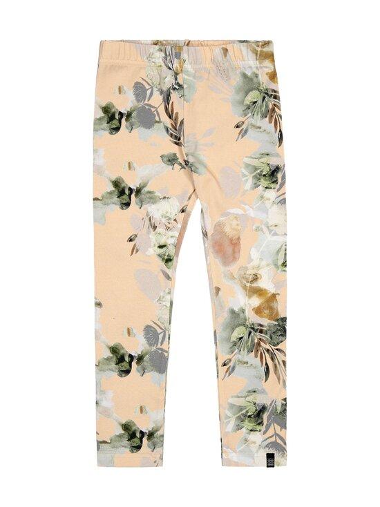 KAIKO - Print-leggingsit - D2 SPRING GARDEN | Stockmann - photo 1