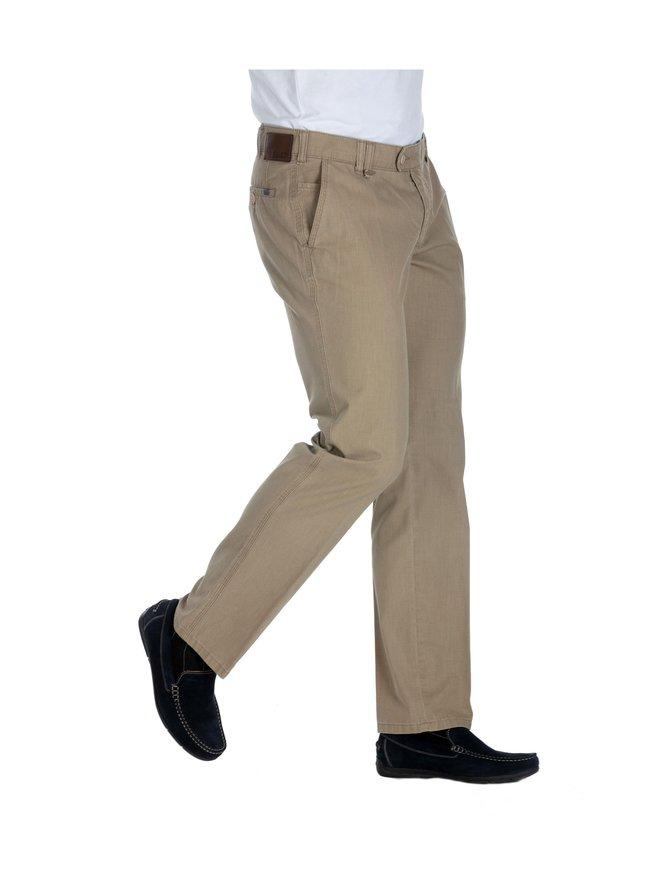 Denes-housut
