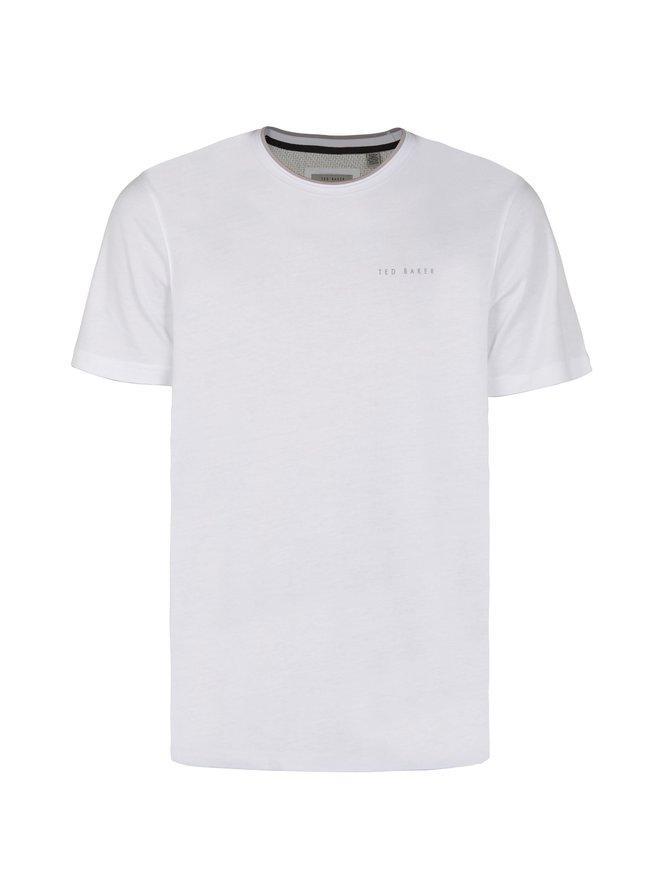 Rooma-paita