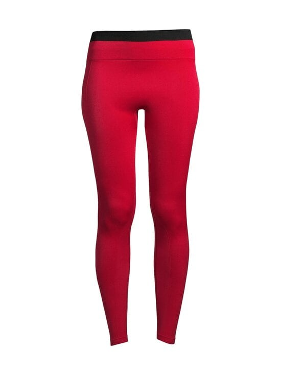 Reebok x Victoria Beckham - VB Seamless Tight -treenitrikoot - SCARLET | Stockmann - photo 1