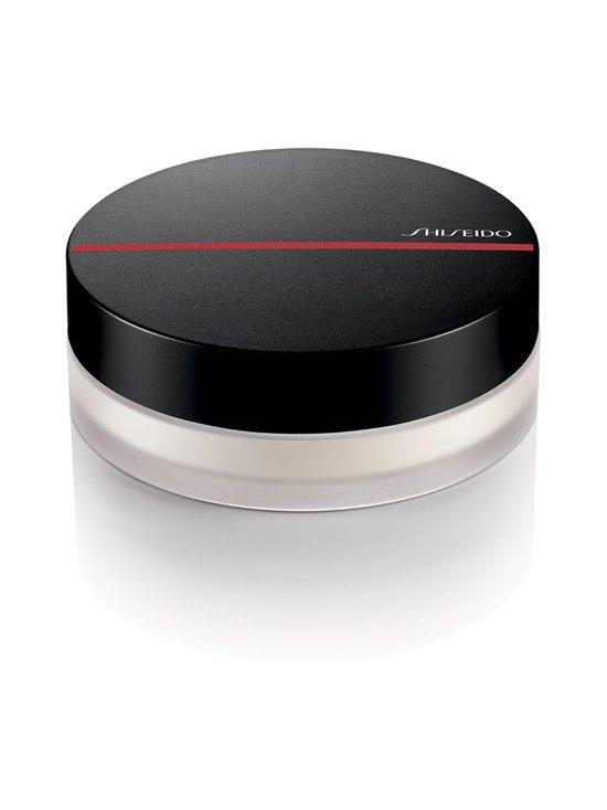 Shiseido - Synchro Skin Invisible Loose Powder -irtopuuteri 6 g - 1   Stockmann - photo 3