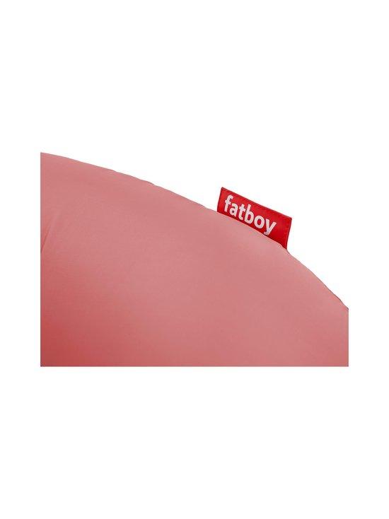 Fatboy - Lamzac® O -nojatuoli - DEEP BLUSH | Stockmann - photo 4