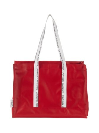 Each Bag bag
