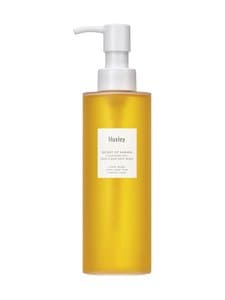 Huxley - Cleansing Oil; Deep Clean, Deep Moist -puhdistusöljy 200 ml - null | Stockmann