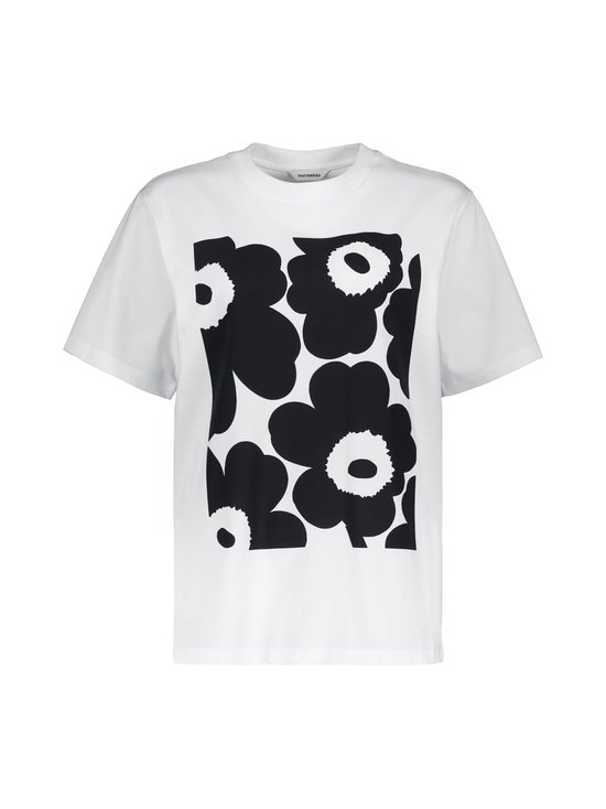 Liuske Unikko -paita
