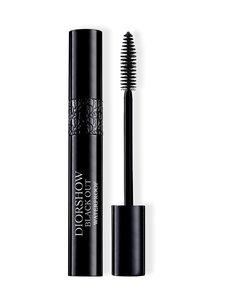 DIOR - Diorshow Black Out Waterproof Mascara -ripsiväri | Stockmann