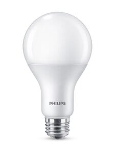 Philips - LED 19W E27 A67 -lamppu - null   Stockmann
