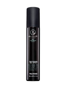 Paul Mitchell - Awapuhi Wild Ginger Texturizing Sea Spray -tekstuurisuihke 150 ml | Stockmann