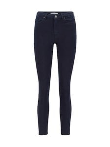 BOSS - Superskinny Crop 1.0 -farkut - 406 DARK BLUE | Stockmann