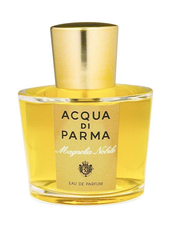 Acqua Di Parma - Magnolia Nobile EdP Natural Spray -tuoksu 50 ml | Stockmann - photo 1