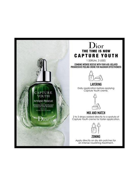 DIOR - Capture Youth Oil-Serum -seerumi 30 ml - NOCOL | Stockmann - photo 3