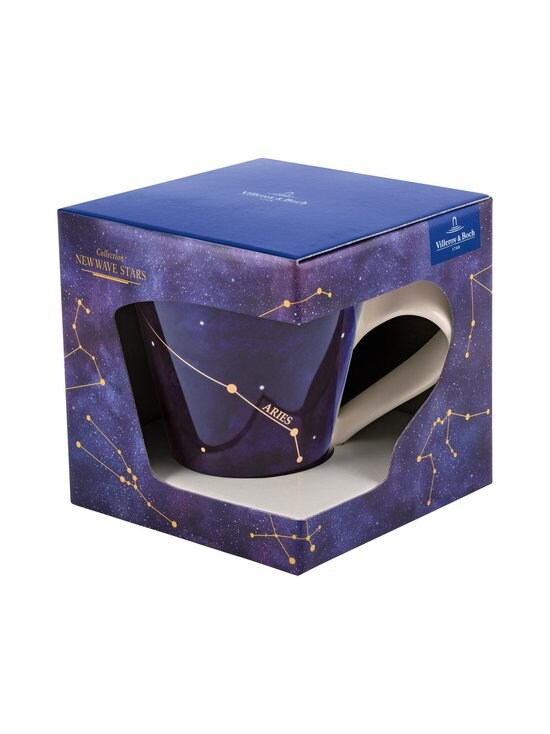Villeroy & Boch - NewWave Stars -muki 0,3 l - MULTICOLOUR11   Stockmann - photo 2