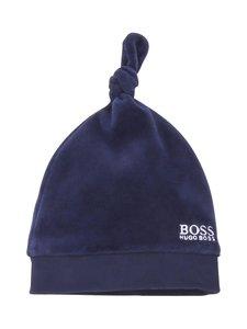 Hugo Boss Kidswear - Pipo - 849 NAVY   Stockmann