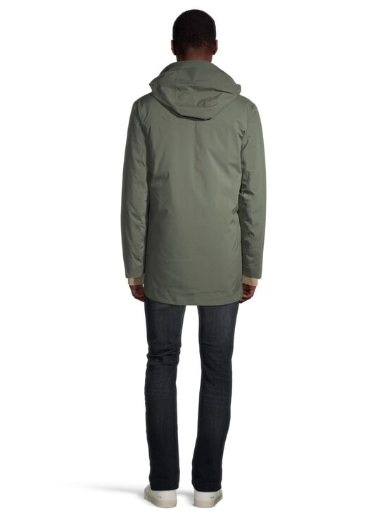 Save The Duck - Grin-parka - 01963 THYME GREEN | Stockmann - photo 3