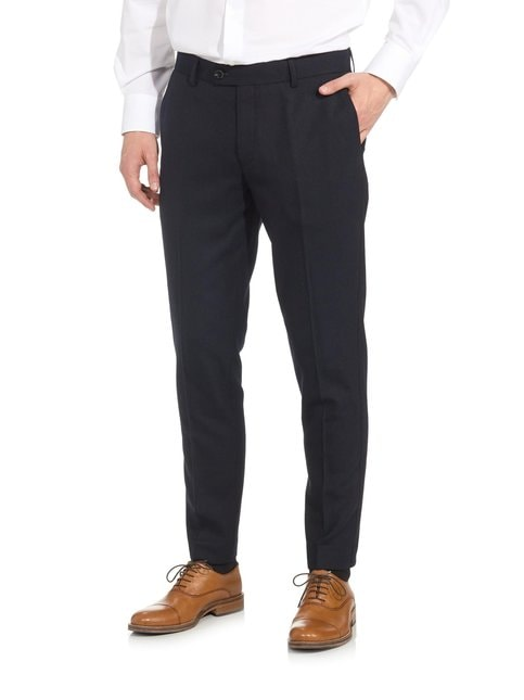 Laurent-housut