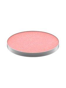 MAC - Sheertone Shimmer Blush Pro Palette Refill Pan -poskipuna, täyttöpakkaus 6 g - null   Stockmann