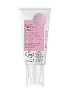 Natura Siberica - Contour Lifting Day Face Cream -voide 50 ml | Stockmann