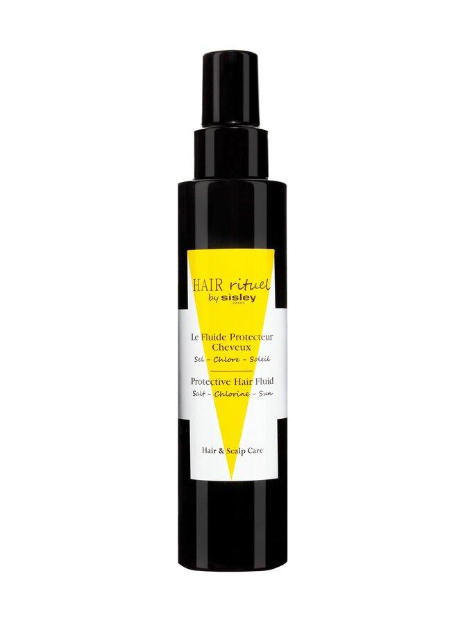 Hair Rituel Protective Fluid -suojasuihke 150 ml