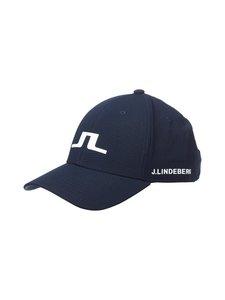 J.Lindeberg - Caden-lippalakki - JL NAVY | Stockmann