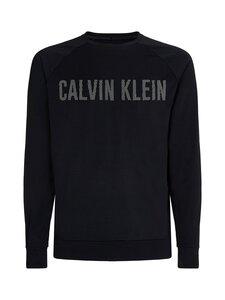 Calvin Klein Performance - Paita - BLACK | Stockmann