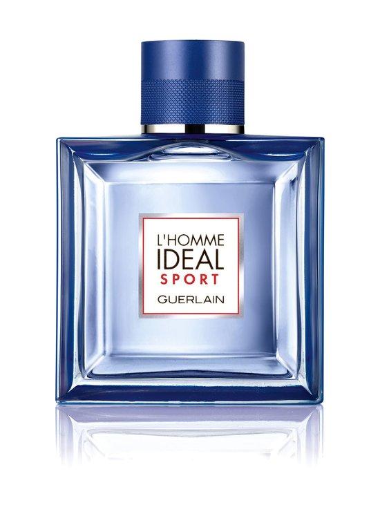 L'Homme Ideal Sport EdT -tuoksu