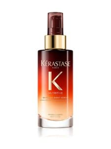 Kerastase - 8H Night Repair -hoitoseerumi 90 ml - null | Stockmann