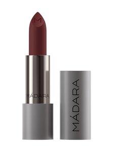 Madara - Velvet Wear Cream Lipstick, N35 -huulipuna | Stockmann