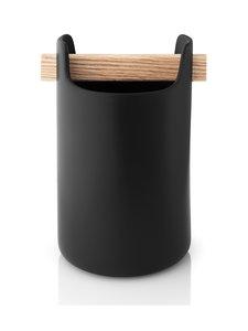 Eva Solo - Toolbox-keittiötarviketeline 20 cm - BLACK | Stockmann