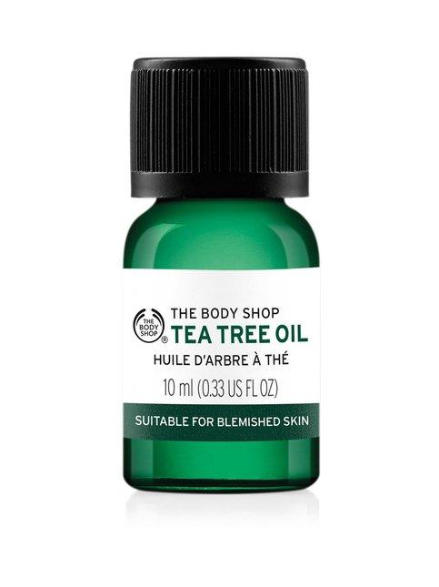 Tea Tree Oil -öljy 10 ml