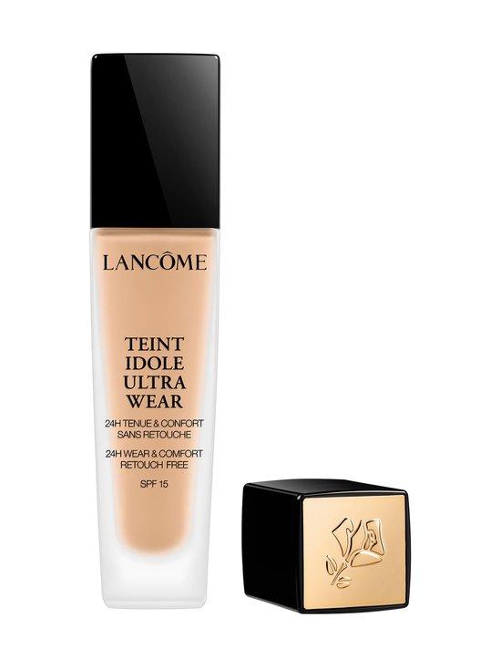 Lancôme - Teint Idole Ultra Wear -meikkivoide 30 ml - 5 BEIGE IVOIRE | Stockmann - photo 1