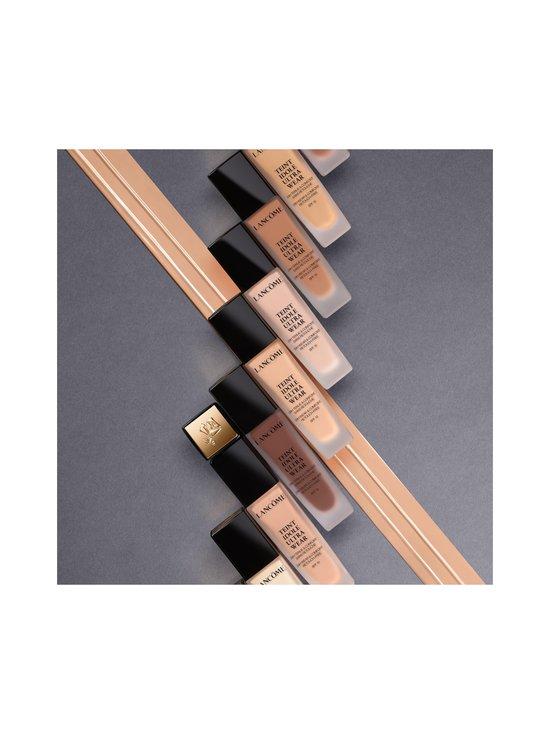 Lancôme - Teint Idole Ultra Wear -meikkivoide 30 ml - 5 BEIGE IVOIRE | Stockmann - photo 6