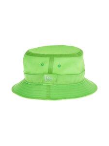 New Era - Essential Bucket Hat -hattu - GRS GREEN SHOCK | Stockmann