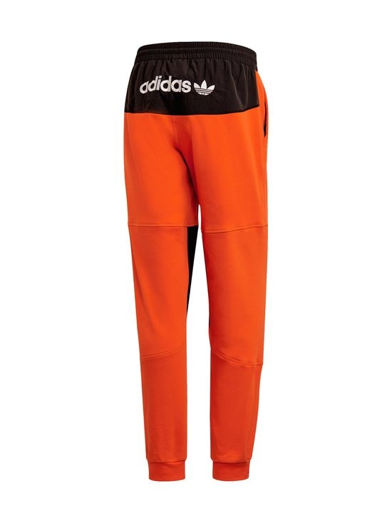 adidas Originals - Adv Field Pant -housut - UNITY ORANGE | Stockmann - photo 2