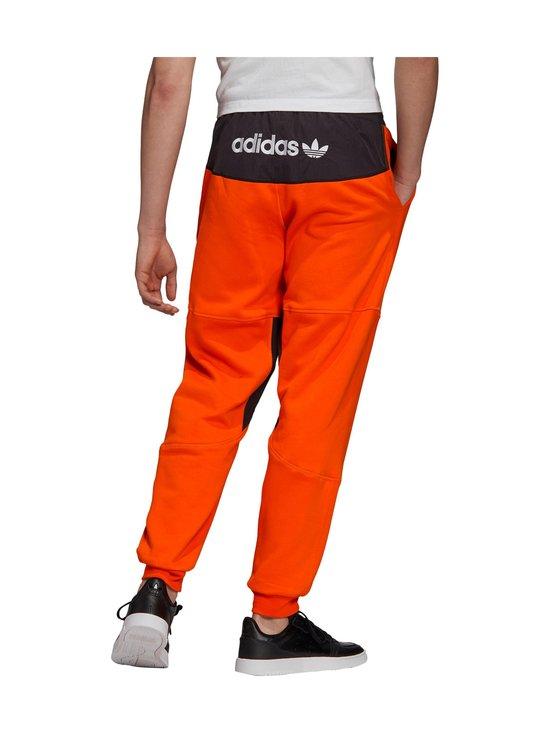 adidas Originals - Adv Field Pant -housut - UNITY ORANGE | Stockmann - photo 8