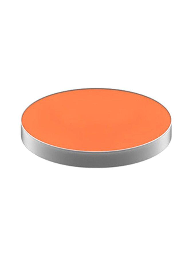 Studio Finish Skin Corrector Refill Pan Concealer -peiteväri, täyttöpakkaus 7 g