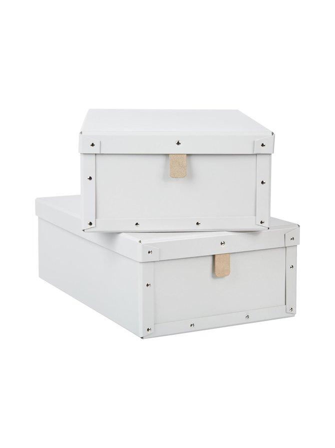 Viktor-laatikko 2 kpl