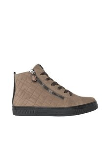 HASSIA - Bilbao H -sneakerit - 1986 TAUPE   Stockmann