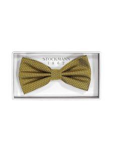 Stockmann 1862 - Silkkirusetti - 502 YELLOW | Stockmann