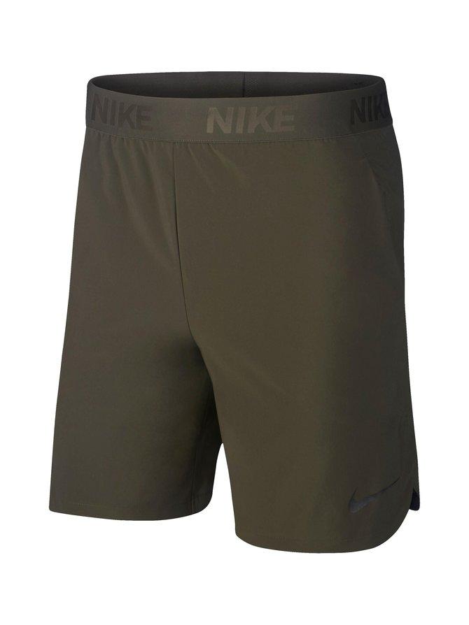 Flex Mens Training Shorts -shortsit