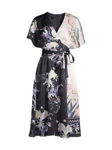 Ted Baker London - NIITA-mekko - 10 NAVY | Stockmann