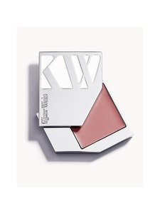 Kjaer Weis - Cream Blush -voidemainen poskipuna | Stockmann