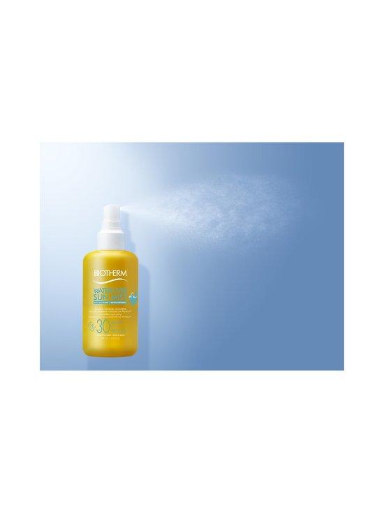Biotherm - Waterlover Sun Mist SPF 30 -aurinkosuojasuihke 200 ml - NOCOL | Stockmann - photo 5
