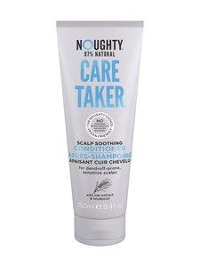 NOUGHTY - Care Taker -rauhoittava hoitoaine 250 ml | Stockmann